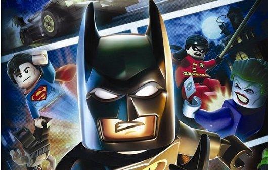 Xbox Live Ultimate Game Sale: Zweiter Tag bringt LEGO, Sport & Tischtennis