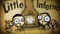 Nintendo Downloads der Woche: Zahlreiche Indie-Games reduziert