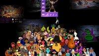 LucasArts: EA war angeblich interessiert, Battlefront 3 Footage aufgetaucht