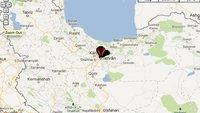 4000 Kilometer entfernt: Gestohlenes MacBook bespitzelt neue Besitzer