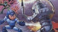 Nintendo: Die Downloads der Woche mit Mega Man, Wii U Sale & mehr