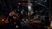 Metro Last Light: Neuer Redemption Trailer zum Ego-Shooter