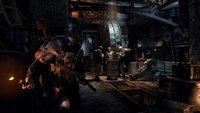 Metro Last Light: Deep Silver freut sich über gute Verkaufszahlen