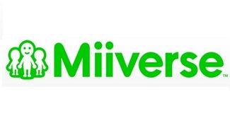 Miiverse: Service wird im Dezember eingestellt