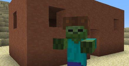 Minecraft: Neuer Snapshot & Pre-Release verfügbar