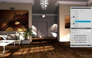 Wohnungs Einrichtung Mit Freeware Sweet Home 3d Ikea Home Planner