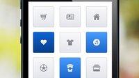 Next - Ausgabenkontrolle: Interessante Finanz-App fürs iPhone