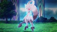 Pokémon X & Y: Neues Pokémon als Mewtu-Transformation bestätigt