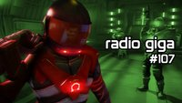 radio giga #107 - Dark Souls 2, Divinity, Blood Dragon