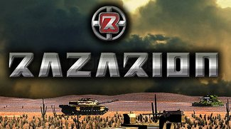 Razarion
