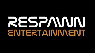 "Respawn Entertainment: Sichert sich das Trademark für ""Titan"""