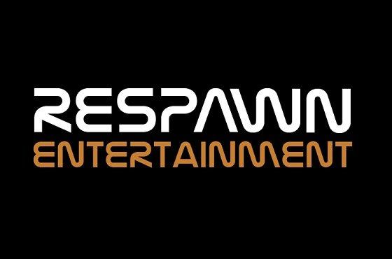 Respawn Entertainment: Sci-Fi-Shooter der CoD-Macher angeblich Xbox-exklusiv