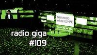 radio giga #109: Iron Man 3, E3 ohne Nintendo, THQ und Computerspielepreis