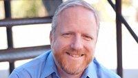 Irrational Games: Rod Fergusson verlässt den Bioshock Entwickler