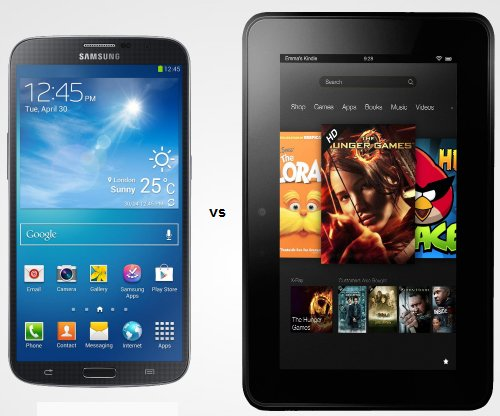 samsung-galaxy-mega-kindle