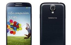 BASE veröffentlicht Preis-Struktur für Galaxy S4
