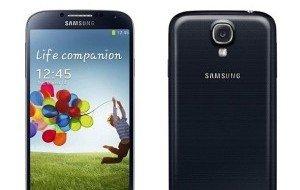 "Samsung macht das Galaxy S4 ""unrootbar"" (Short News)"