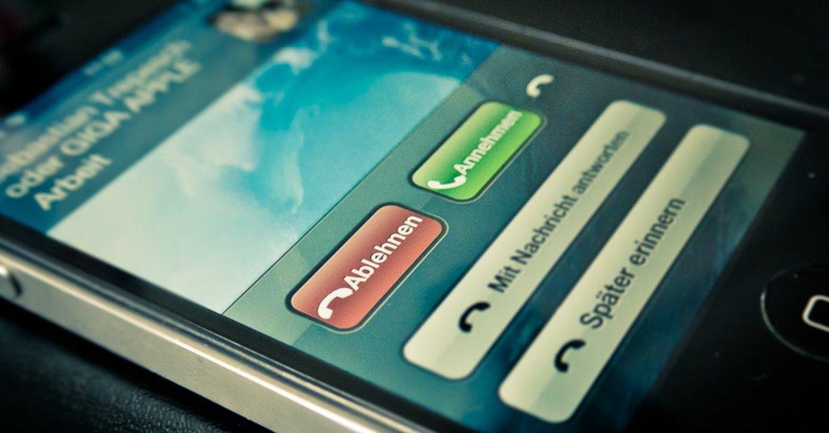klingeltöne kostenlos iphone downloaden