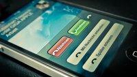 Kostenlos eigene Klingeltöne für iPhone erstellen (Windows-Tutorial)