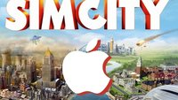 SimCity 5: Mac-Version ab 11. Juni verfügbar