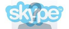 Skype-Konto löschen oder deaktivieren: So klappt's