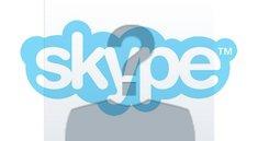 Skype-Konto löschen 2018: So deaktiviert ihr euren Account