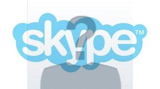 Skype Konto löschen: Mit Hilfe des Kundendienstes Skype-Namen entfernen