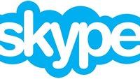 Wie kann ich einen Gruppenchat in Skype erstellen?