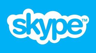 Skype Update: So gelingt die Aktualisierung