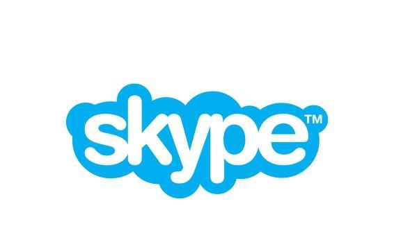 """Skype fürs iPhone: """"Größte Veränderung, die es je gegeben hat"""""""