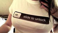 Slide-to-Unlock: Apple verliert Patentschutz