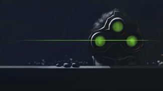 Splinter Cell Blacklist: Ubisoft veröffentlicht Story-Trailer