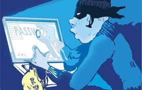 Spyware entfernen - so geht es