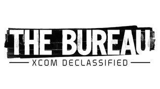 The Bureau - XCOM Declassified: Live-Action Trailer & Bilder zum Taktik-Shooter