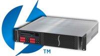 Thunderbolt: Neue PCI-ExpressCard-Gehäuse und Festplatten-Racks