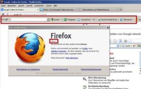 Störende Browser-Toolbars entfernen - so funktioniert es zuverlässig