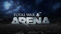Total War Arena: Creative Assembly kündigt Total War MOBA an