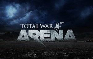 Total War Arena: Creative Assembly kündigt Total War MOBA an