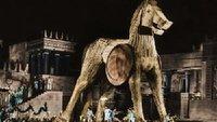 Den Trojaner Zeus entfernen, Gefahren für das Bankkonto vermeiden