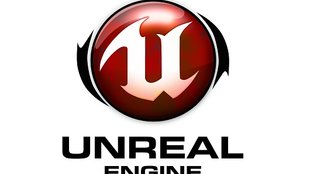 Unreal Engine 3: Epic und Mozilla stellen Web-Version vor