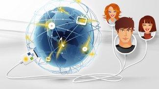 Usenet-Provider: Die besten & günstigsten Usenet-Anbieter