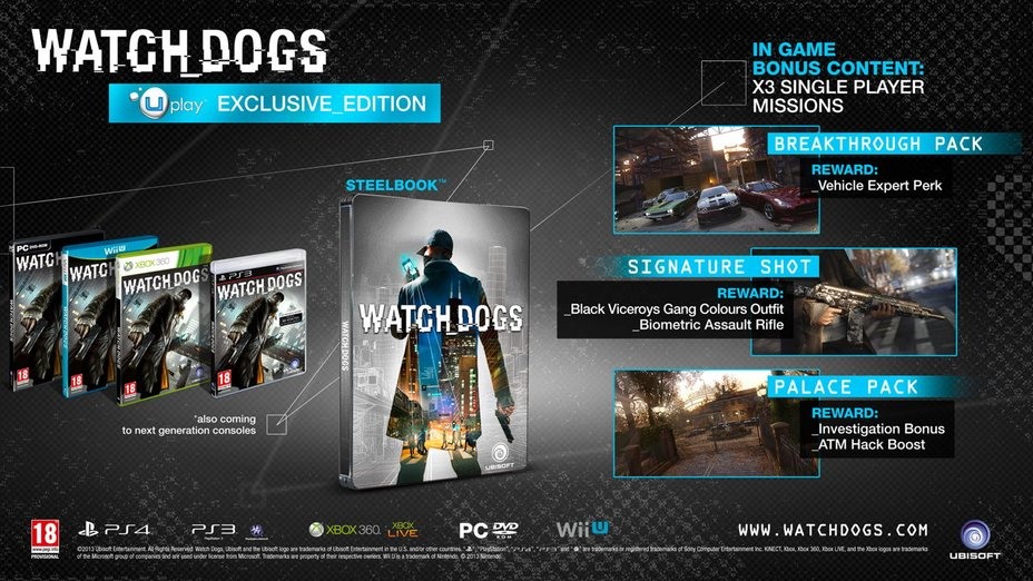 watch_dogs collectors edition-5