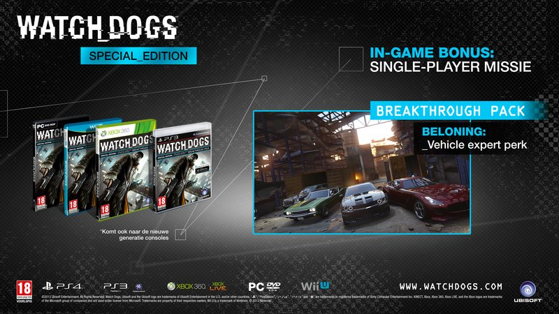 watch_dogs collectors edition-7