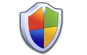 Dateiendungen anzeigen: so geht's mit Windows 7, 8 und 10