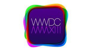 "Nach WWDC: Apple kündigt ""Tech Talks""-Tour für Herbst an"