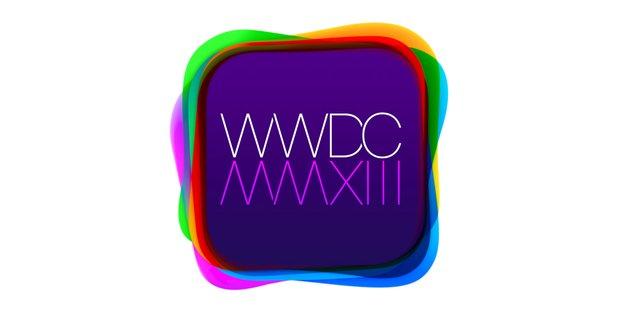"""Nach WWDC: Apple kündigt """"Tech Talks""""-Tour für Herbst an"""