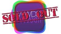 WWDC 2013: Apple bietet Entwicklern weitere Tickets an