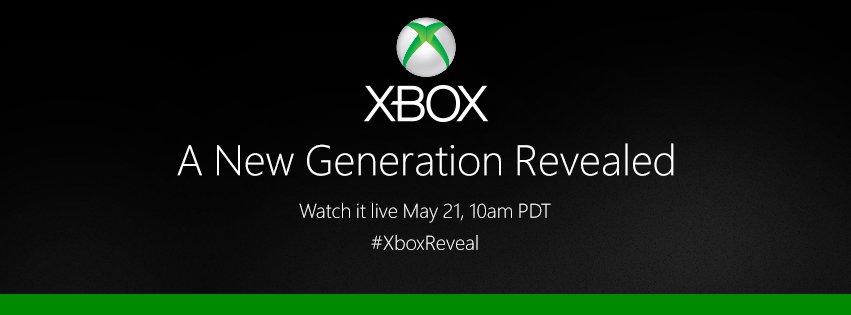 Xbox 720: Apple als neuer Konkurrent für Microsoft