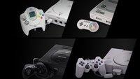 Xbox One Enthüllung: Alle Launch-Titel der letzten Konsolen-Generationen im Vergleich