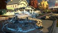 XCOM: Shooter wird wohl umbenannt